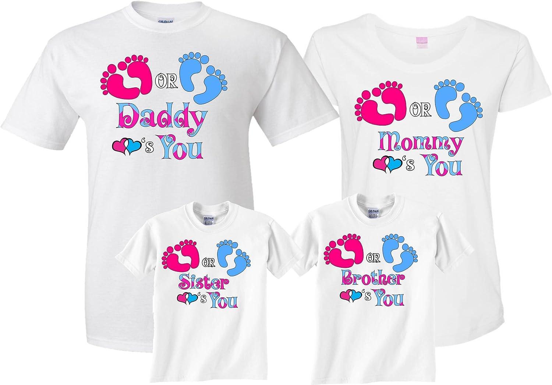IT/'S TWINS BALLOON FUN DESIGNER MATERNITY PREGNANT T SHIRT TSHIRT BABY SHOWER