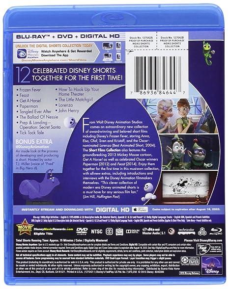 Cars-2---Walt-Disney---1080p-ita.mkv
