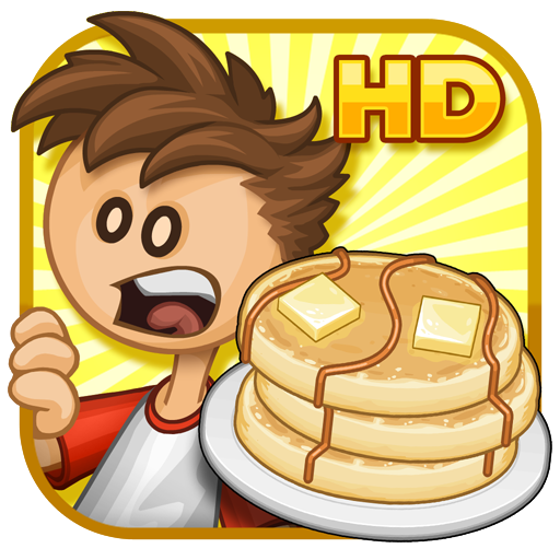 papas-pancakeria-hd