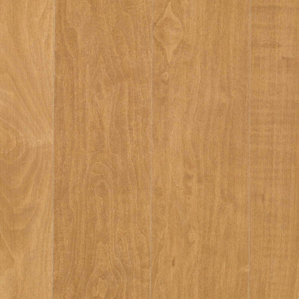 Amazon.com: Farmstead Maple 8 mm Thick x 4-7/8 in. Wide x 47-1/4 in. Length  Laminate Flooring (19.13 sq. ft. / case): Home Improvement