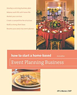 Home Based Event Planning Business Based Home Plans Ideas