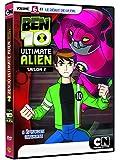 Ben 10 Ultimate Alien - Saison 2 - Volume 6 - Le début de la fin