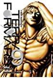 Terra Formars - Volume 9