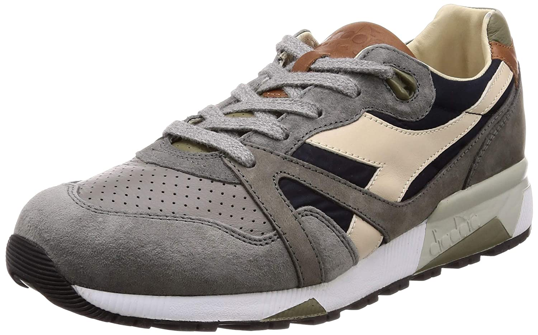 DIADORA HERITAGE Sneakers N9000 H S SW per uomo EUR 114