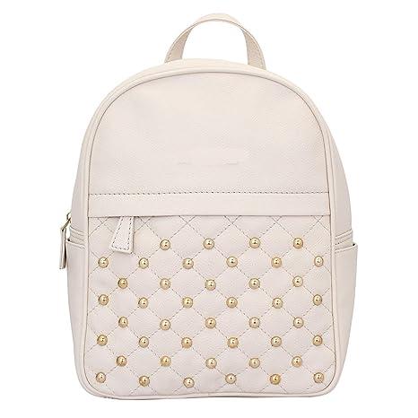 Buy JaisBoy Casual Bags Fashion for School c1bc3c3df984b