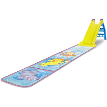 top selling Little Tikes Wet & Dry