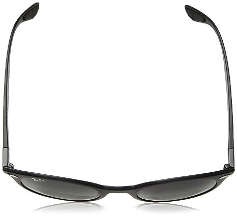 ee798c0ec0 Amazon.com  Ray-Ban Plastic Unisex Round Sunglasses