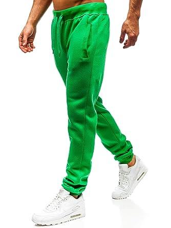 142f8aefee60e BOLF - Pantalons de Sport - Training - Sport - Jogging - Fitness ...