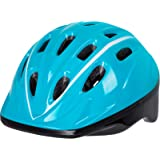 Toddler Bike Helmet, Adjustable Kids Bike Helmet with Two Set of Removable Inner Pads, Safety Paw Patrol Kids Helmet Fits Hea