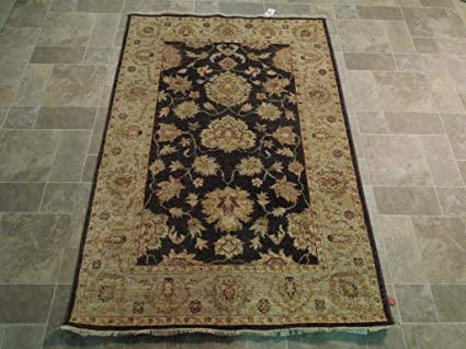 Amazon Com Chobi Luminous Wool Rugs Sale Online Rug Hand Knotted 4
