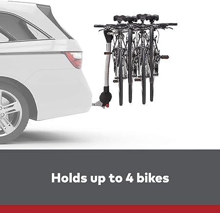 yakima-ridgeback-4-bike-hitch-rack