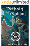 The Blood of the Nephilim