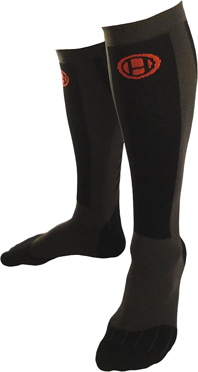 Hoplite OCR Compression Socks
