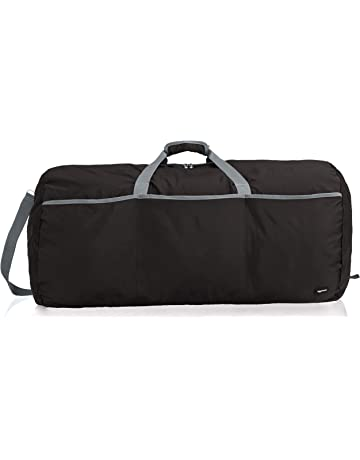 d276d480b86803 Travel Duffel Bags | Amazon.com