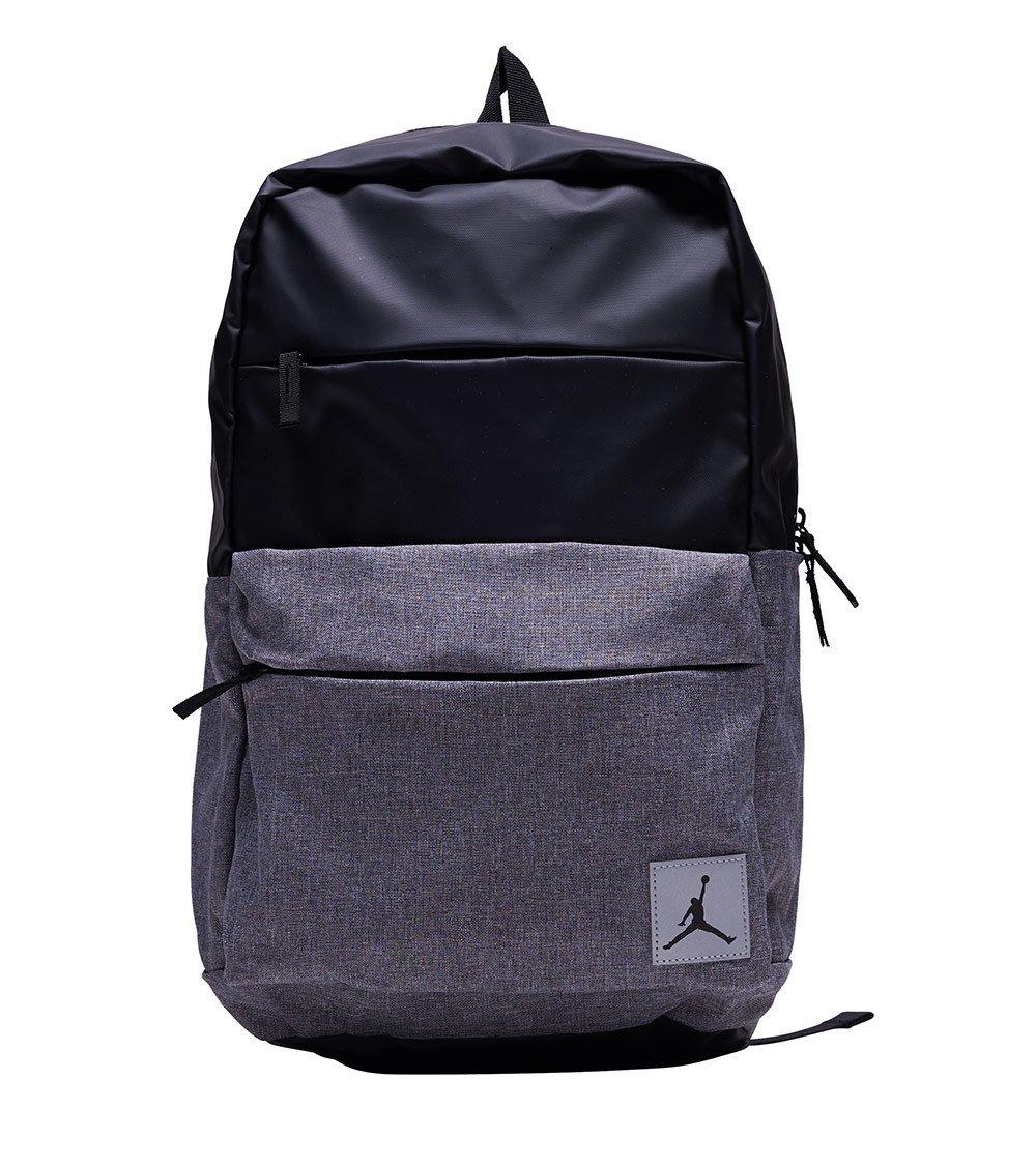 рюкзаки найк для школы 5