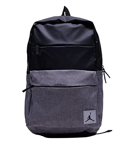 cheap nike backpacks for school