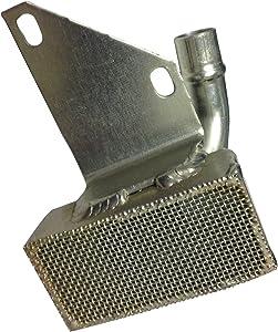 Moroso 24448 Oil Pump Pickup for Big Block Chevy