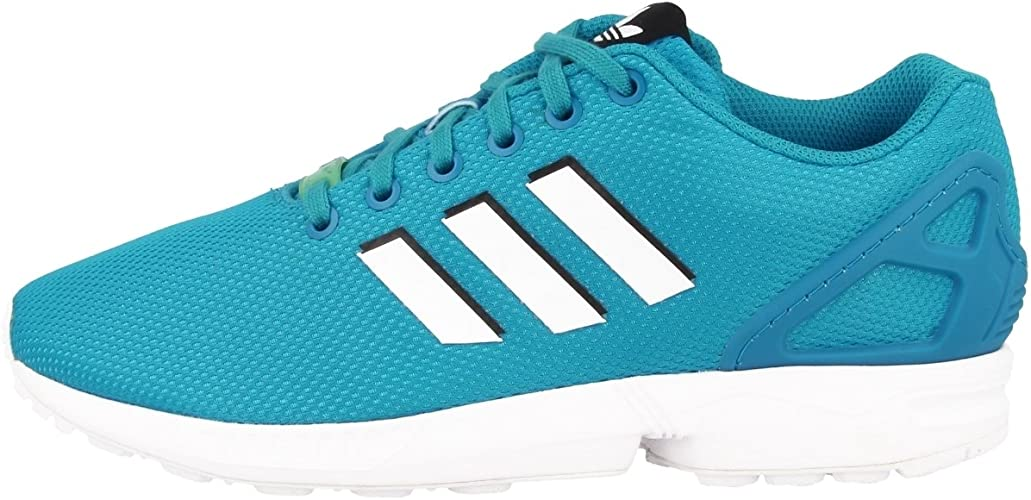 adidas ZX Flux, Baskets Homme, 36.5: : Chaussures