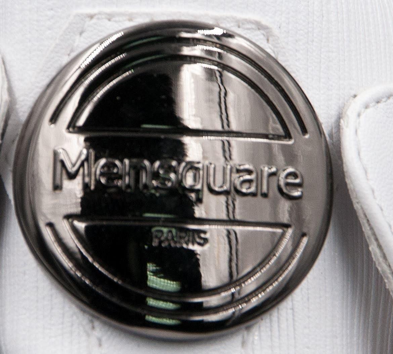 Mensquare - - - A Collo Alto Uomo c30b28