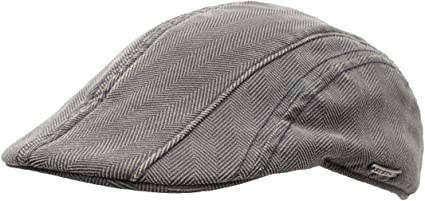 casquette homme taille xxl