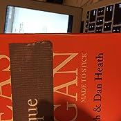 Ideas que pegan (VIVA): Amazon.es: Chip Heath, Dan Heath