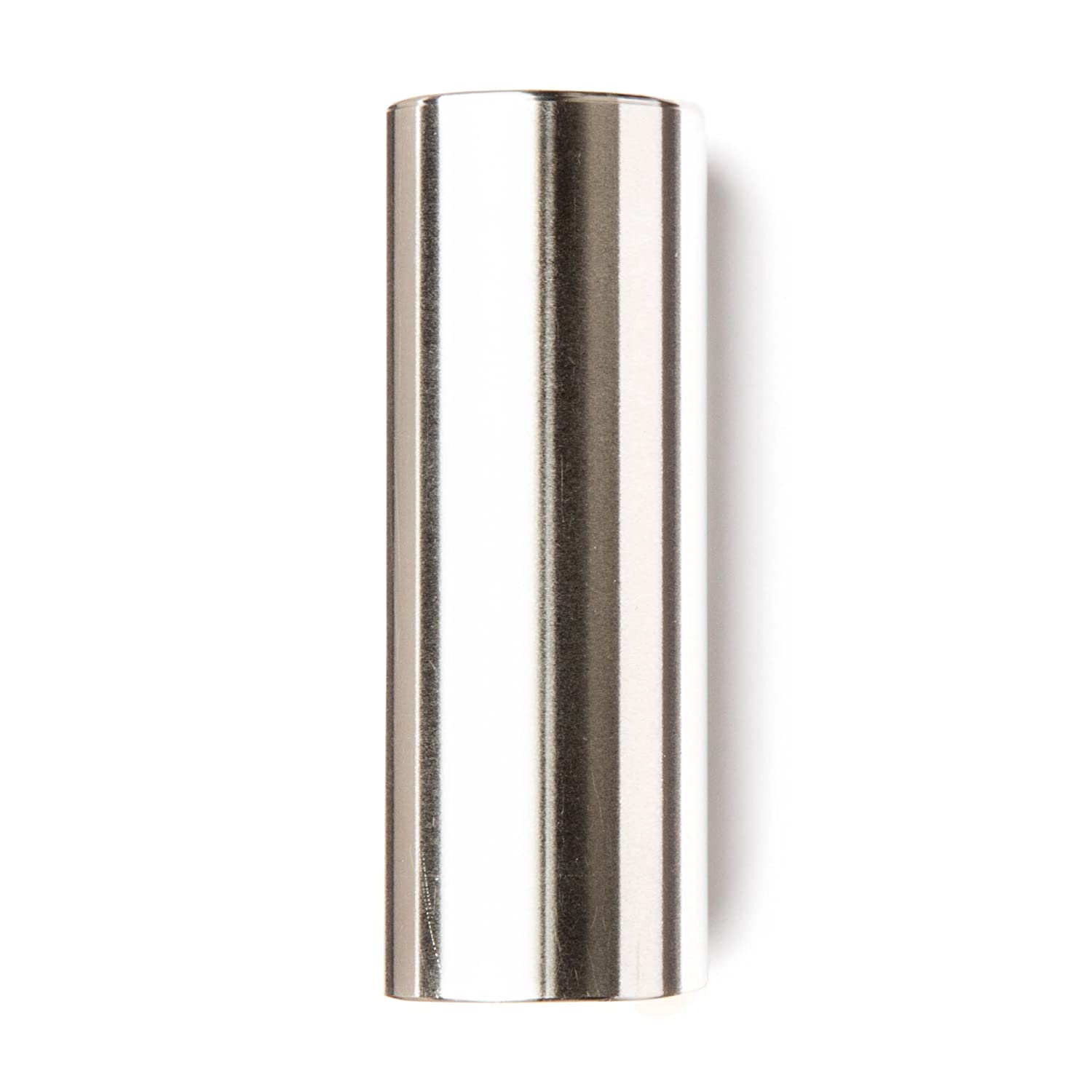 Dunlop 225 Stainless Steel Slide, Small 34225000001