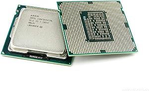 Intel Core i7-3770K SR0PL Socket H2 LGA1155 Desktop CPU Processor 8MB 3.5GHz 5GT/s