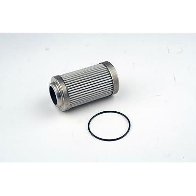 Aeromotive 12650 Filter Element-10 Micron Microglass (Fits 12340/12350): Automotive