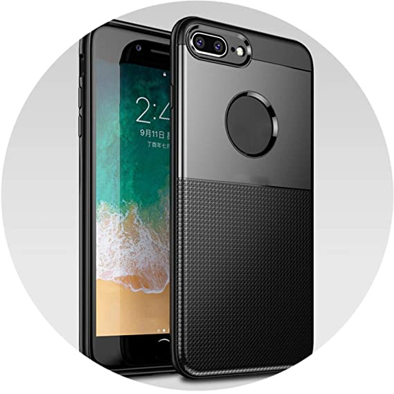 iphone 8 business case