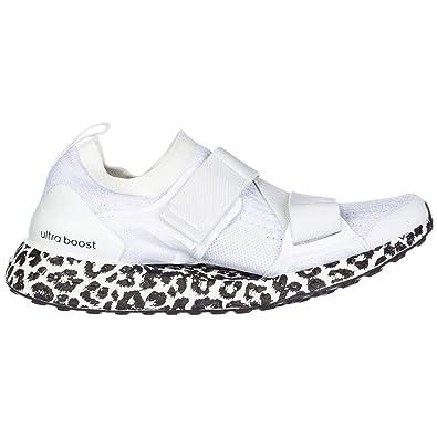 adidas by Stella McCartney Damenschuhe Damen Schuhe Sneakers