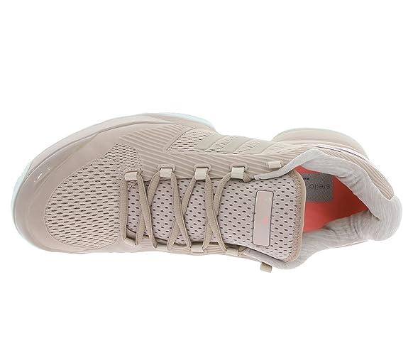 Adidas by Stella McCartney barricada 2015 Clay  mujer 's tennis zapatos