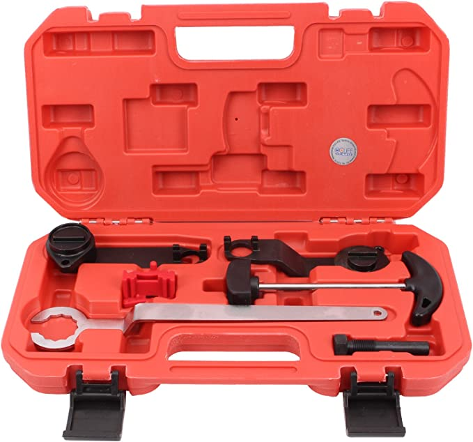 HZTWFC Meccanismo di blocco portellone posteriore OEM # A1647400300 A1647400735 A1647400435 1647400735 1647400300 1647400335 A1647400335