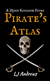 Pirate's Atlas (The Djinn Kingdom)