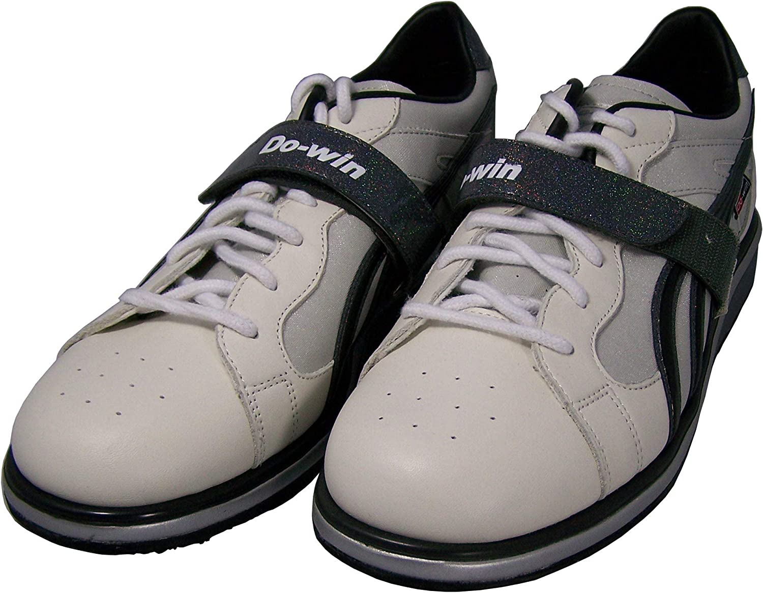 good shoes for weight training