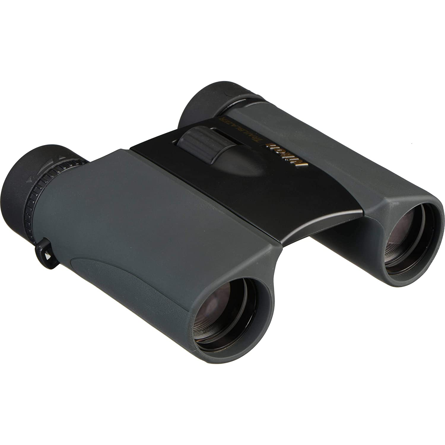 4. Nikon Trailblazer ATB Waterproof  Binoculars