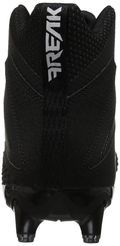 monsieur / madame adidas monstre x carbone football hommes mi - chaussure de football carbone blanc / noir élégant et sturdy repas spécifications complètes gw16983 enchères 044c19