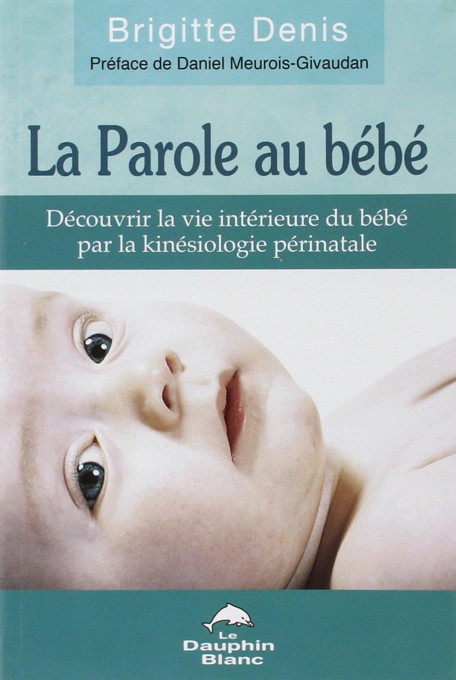 """Résultat de recherche d'images pour """"la parole au bébé"""""""