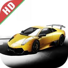 Super Car Sport Wallpappers
