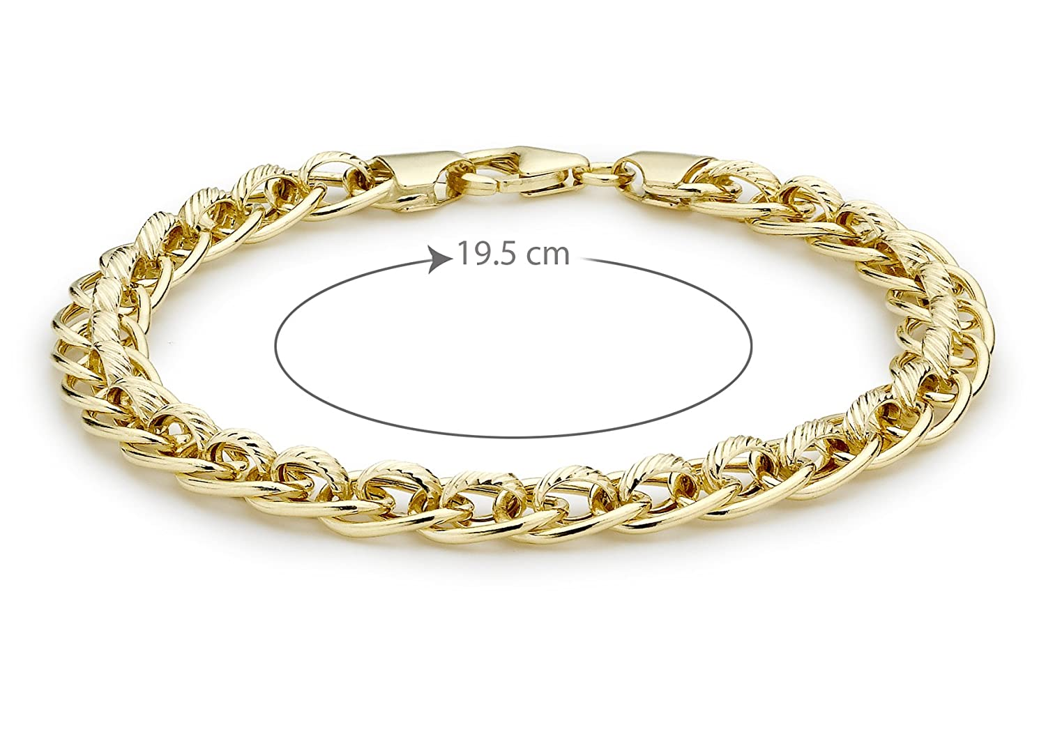 canada bracelet bracelets woman fashion leaves ring bestpriceam finger hollow dp slave gold amazon bangle women ae chain