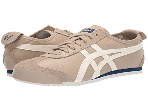 onitsuka tiger mexico 66 shoes review price 10