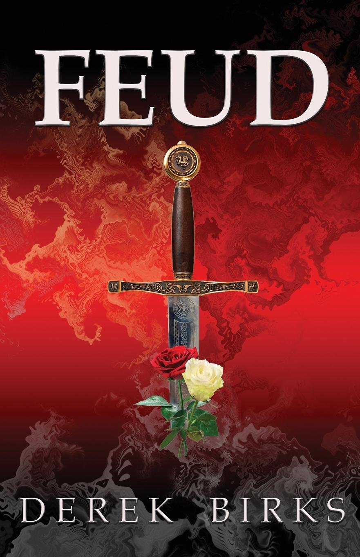Download Feud (Rebels and Brothers) ebook