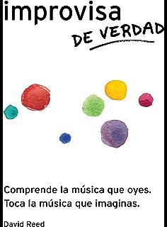 Improvisación: La guía definitiva: Amazon.es: Son, David, Academia ...