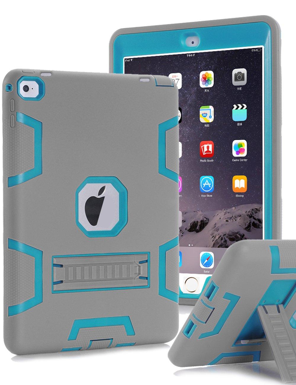 Best Ipad 2020 Case Top 20 Best Apple iPad Pro Impact Resistant Case Covers 2019 2020