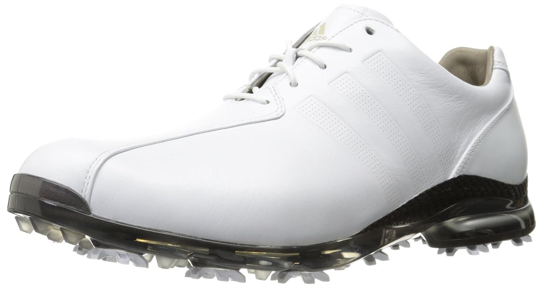 adidas メンズ B013UIZOV8 9|Ftwr White/Ftwr White/Dark Silver Metallics05 Ftwr White/Ftwr White/Dark Silver Metallics05 9