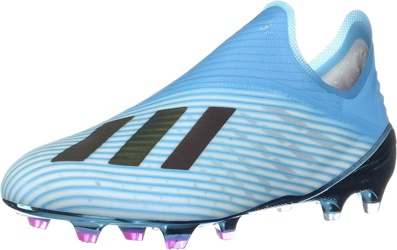 Amazon.com   adidas X 19+ FG Soccer
