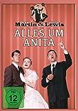 Alles um Anita