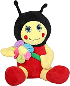 Stuffed Toy For All Ages