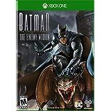 Batman: The Telltale Series 2 - XBox One - Standard Edition