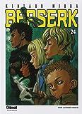 Berserk (Glénat) Vol.24