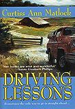 Driving Lessons (A Valentine Novel)